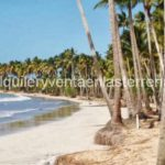 Beach House, rent and sale in Las Terrenas
