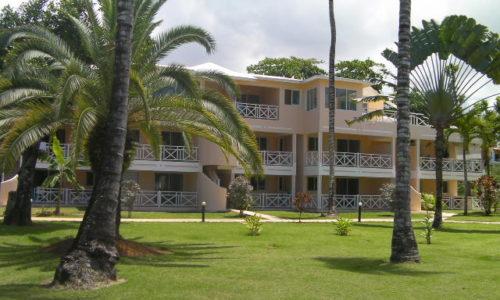 apartment el paraiso a22, rental in las terrenas, apartment in las terrenas, villas in las terrenas, sale in las terrenas