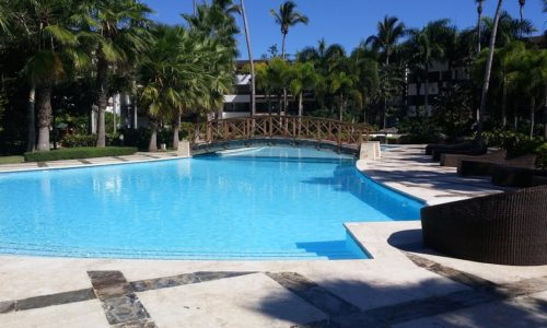 Balcones del Atlantico INGM, rent and sale in Las Terrenas