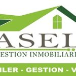 Jaseli Real Estate, Rent and sale in Las Terrenas