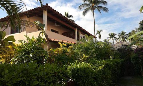 Apartamento La Cortesana, Rent and sale in Las Terrenas