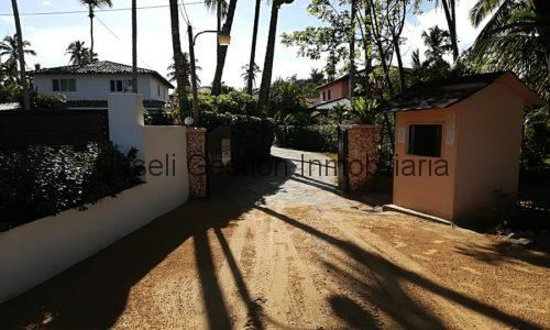 Apartamento La Cortesana, louer et vendre à Las Terrenas
