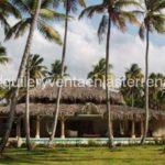 Beach House, alquiler y venta en las terrenas
