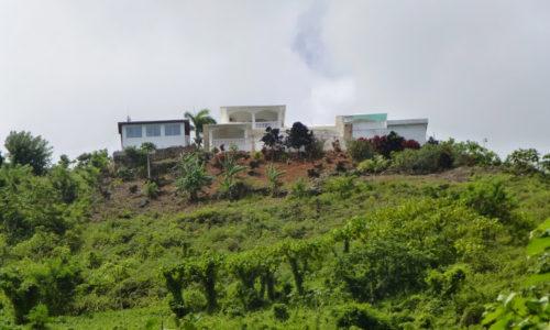 Casa Cielo - La Jagua, Alquiler y venta en las terrenas