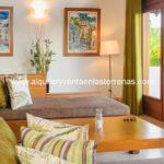 Casa piña sunset, alquiler y venta en las terrenas
