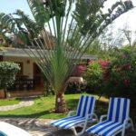 Villas Les Hibiscus, Alquiler y venta en las terrenas