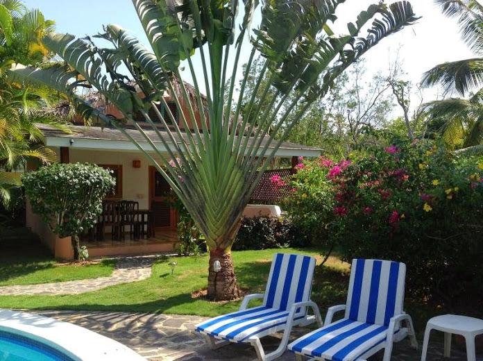 Villas Hotel (1)