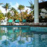 Casa Bella Vista, Alquiler y venta en las terrenas