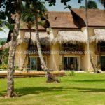 las olas luxury villas, alquiler y venta en las terrenas