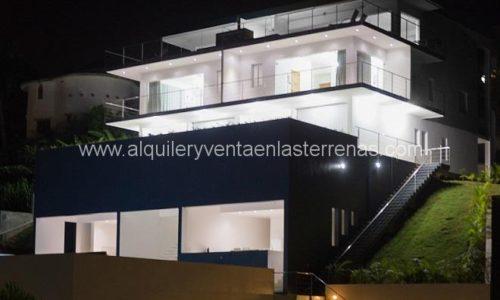 Villa La Selva, Alquiler y Venta de Villas, Casas, Apartamentos y Solares en Las Terrenas
