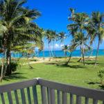 Casa Bella Vista, Alquiler en las terrenas, casa en portillo, alquiler de villas en las terrenas, villas frente al mar, alquileryventaenlasterrenas.com