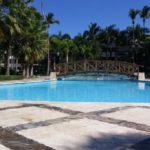 Apartamento Balcones del Atlantico INGM, Alquiler y Venta de Villas, Casas y Apartamentos en las Terrenas