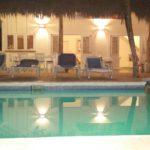 Casa Papaya,las terrenas,alquiler,alquilar,villa,casa,apartamento,playa,bonita,las ballenas,coson, Jaseli Gestion Inmobiliaria - www.alquileryventaenlasterrenas.com