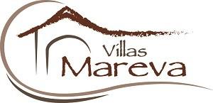 Villas mareva, playa ballenas, venta de recidencial, villas