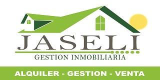 Jaseli Gestión Inmobiliaria SRL