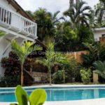 Villa Perla Isabella, Alquiler y venta de villas, casas, apartamentos y solares en Las Terrenas, Samana, Republica Dominicana