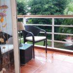 Apartamento Bonita Village, alquiler y venta en las terrenas