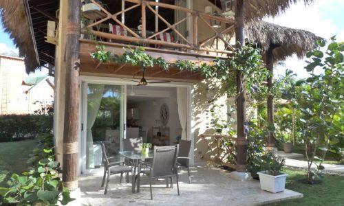 las-olas-luxury-villas-nro-7 jaseli gestion inmobiliaria - alquileryventaenlasterrenas.com