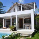 Villa Eco Zen, Vitao, Alquiler y venta de villas, casas, apartamentos y solares en Las Terrenas, Samana, Republica Dominicana