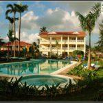 Apartamento Playa Turchese 4C, Alquiler y venta en Las Terrenas