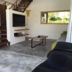 Villas Vitao 7A, Venta y alquiler de villas en LAS TERRENAS