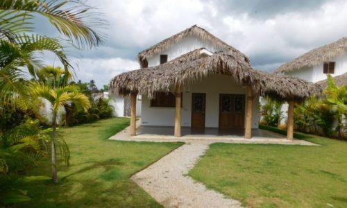 Villa Aloan 7, Venta y alquiler de villas en LAS TERRENAS
