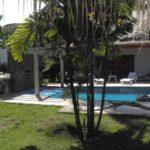 Villa Ambar, Venta y alquiler de villas en LAS TERRENAS