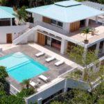 Villa Bella Vida , Venta y alquiler de villas en LAS TERRENAS