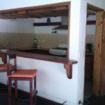 Villa Giani , Venta y alquiler de villas en LAS TERRENAS