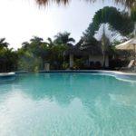 Villa Lomita, se Vende Villa en Las Terrenas