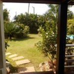 casa papagayo, Venta y alquiler de villas en LAS TERRENAS