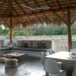 Villa mi Vida, se Vende Villa en Las Terrenas