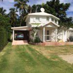 Villa La Bonita, Alquiler y venta en las terrenas
