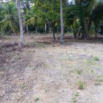 Terreno en Venta Playa Bonita, Alquiler y Venta en las terrenas