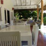 Casa Papaya, Alquiler y venta en las terrenas
