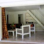 Casa Azul, alquiler y venta en las terrenas