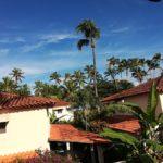 Apartamento La Cortesana, alquiler y venta en las terrenas