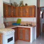 Apartamento La Cortesana