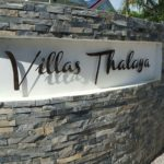 Villas Thalaya 4, alquiler y ventas las terrenas
