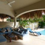 Villa Mareva 3 (1), alquiler y venta en las terrenas