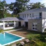 Venta de Villa Riviera 2 en Las Terrenas