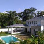Venta de Villa Riviera 2 en Las Terrenas, Alquiler y venta en Las Terrenas
