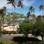 PH Balcones del Atlantico, Alquiler y venta en las terrenas