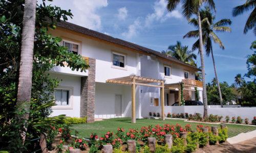 Villa El Portillo, Alquiler y venta en las terrenas