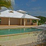 Villa Jose Luis, Alquiler y venta en las terrenas