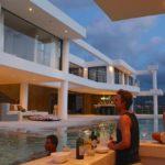 Villa MD House, Alquiler y venta en las terrenas