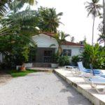 Villa Pavo Real, Alquiler y venta en Las Terrenas