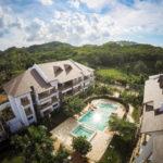 Apartamento Monserrat II R, Alquiler y venta en las terrenas