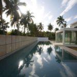 Duplex Ocean Club, alquiler y venta en Las Terrenas
