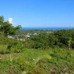 Residencial Coco y Mar Las Terrenas, Alquiler y venta en Las Terrenas